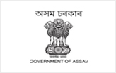Govt. of Assam, Infrastructure Projects