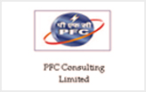 PFC Consulting Limited