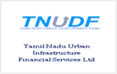 Tamil Nadu Urban Infrastructure Financial Services Limited